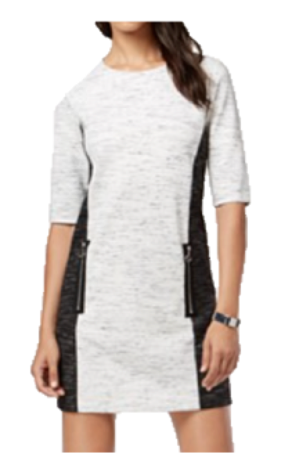Photo from macys.com (Rachel Roy - Huge Sale!)