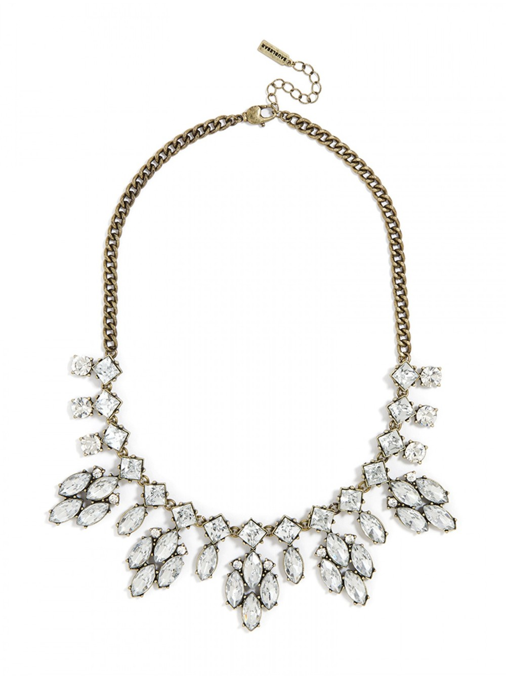 Photo from baublebar.com (On sale limited time only!)