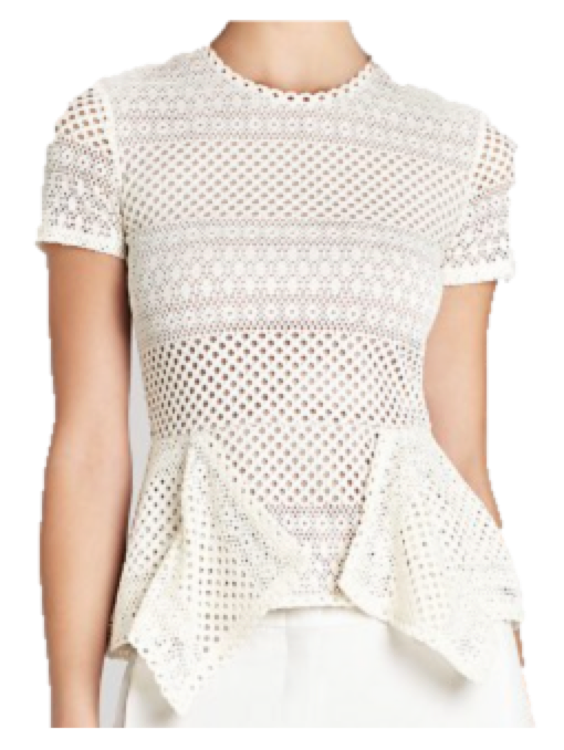 Photo from bloomingdales.com (BCBG- On Sale!)