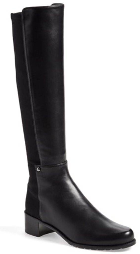 Photo form nordstrom.com (Stuart Weitzman) HUGE DISCOUNT 40% OFF!