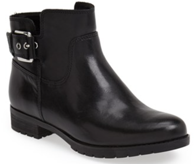 Photo from nordstrom.com (Rockport)