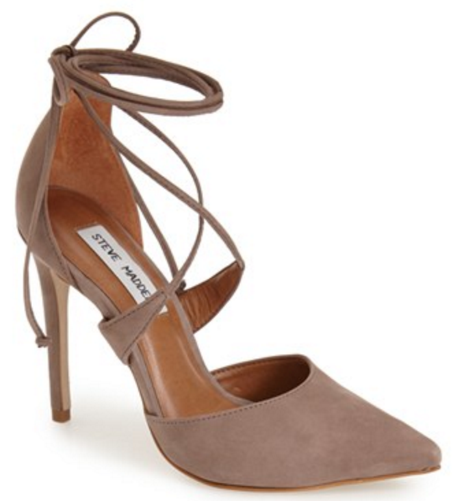 Photo form nordstrom.com (Steve Madden)