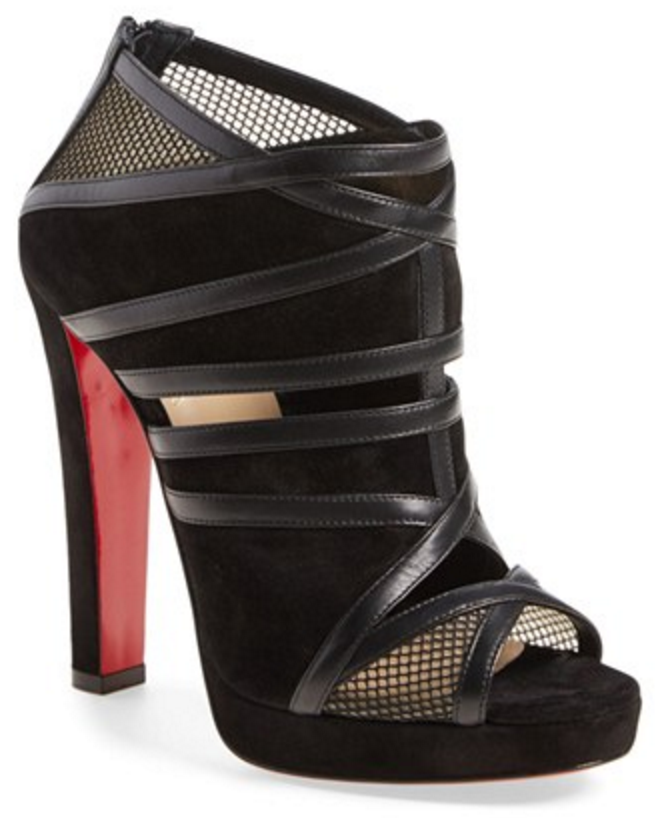 Photo from nordstrom.com (Christian Louboutin)