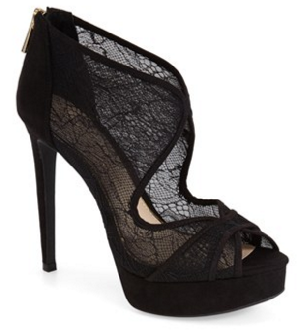 Photo from nordstrom.com (Jessica Simpson)