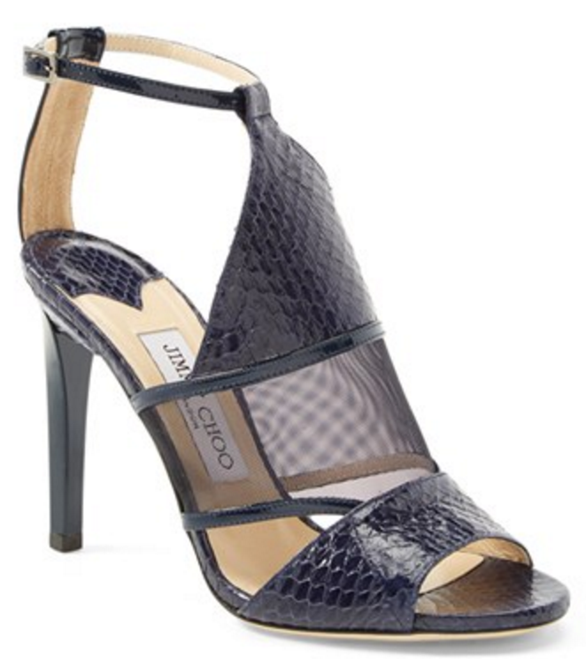 Photo from nordstrom.com (Jimmy Choo) On Sale!