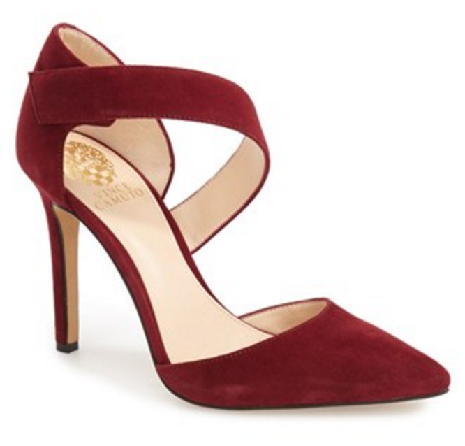 Photo from nordstrom.com (Vince Camuto)