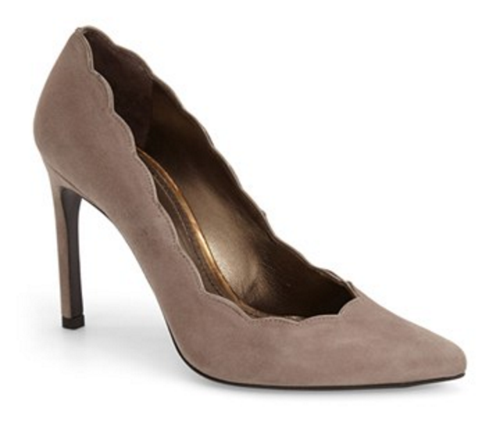 Photo from Nordstrom.com (Stuart Weitzman