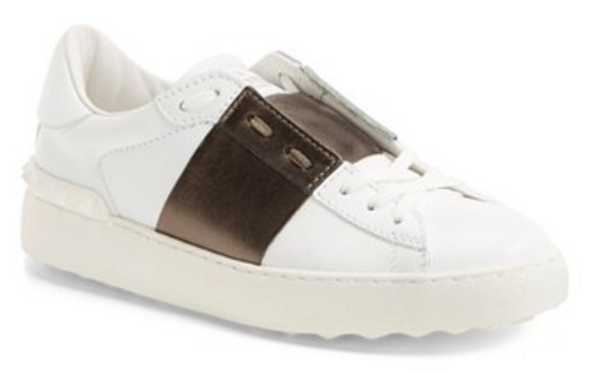 Photo from nordstrom.com (Valentino)