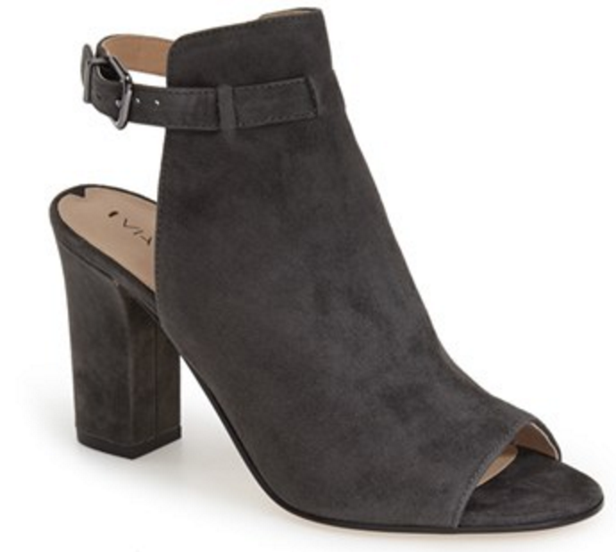 Photo from nordstrom.com (Via Spiga)