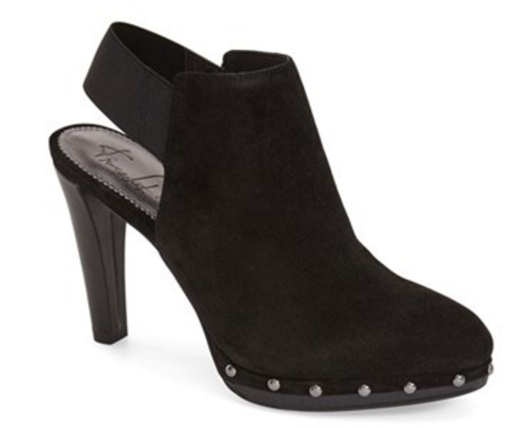 Photo from nordstrom.com (Franco Sarto)