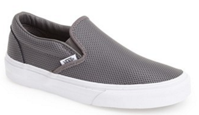 Photo from nordstrom.com (Vans)