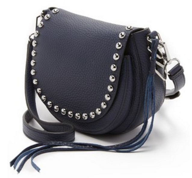 Photo from shopbop.com (Rebecca Minkoff)
