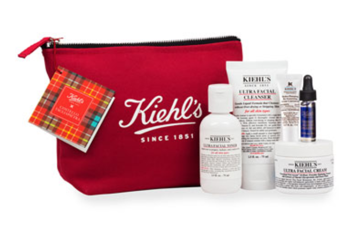 Photo from neimanmarcus.com (Kiehl's)