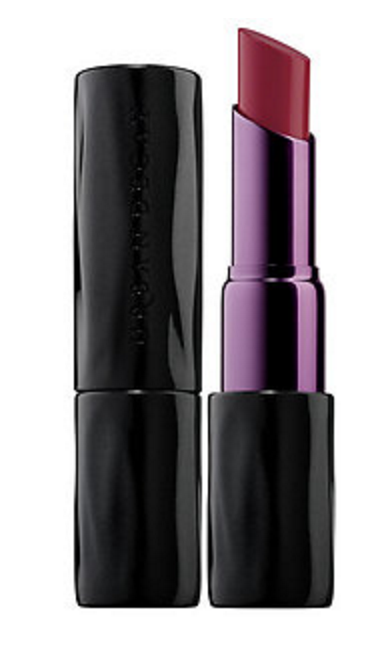 Photo from sephora.com (Urban Decay in Afterdark)