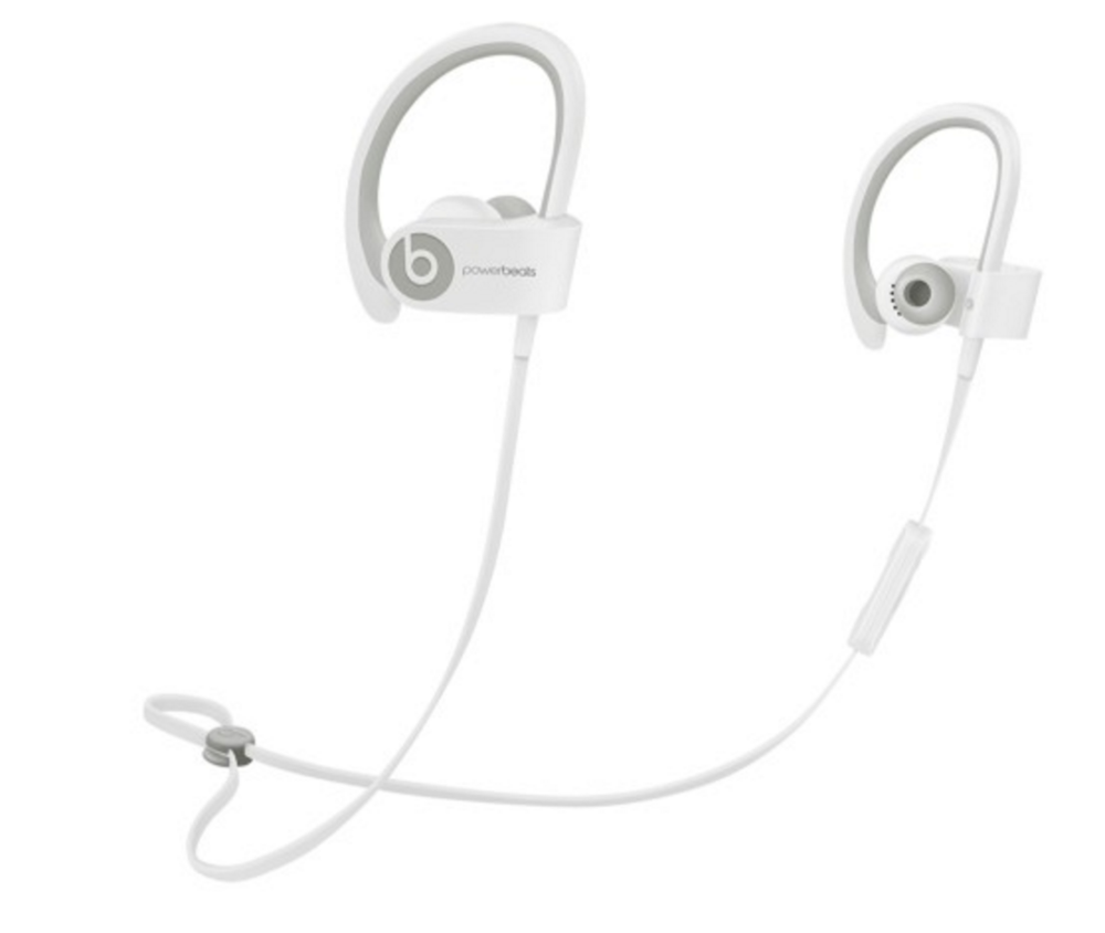 Photo from bestbuy.com (Beats)