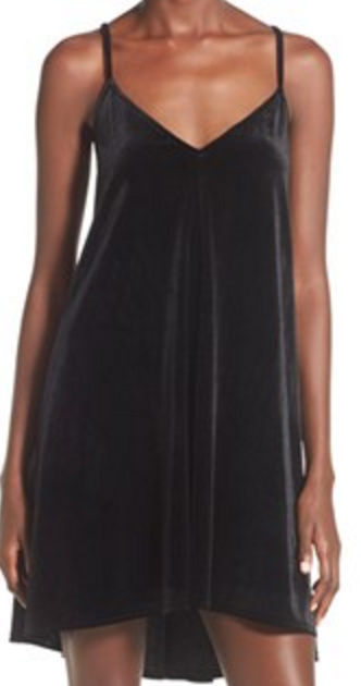 Photo from nordstrom.com (Mimi Chica)