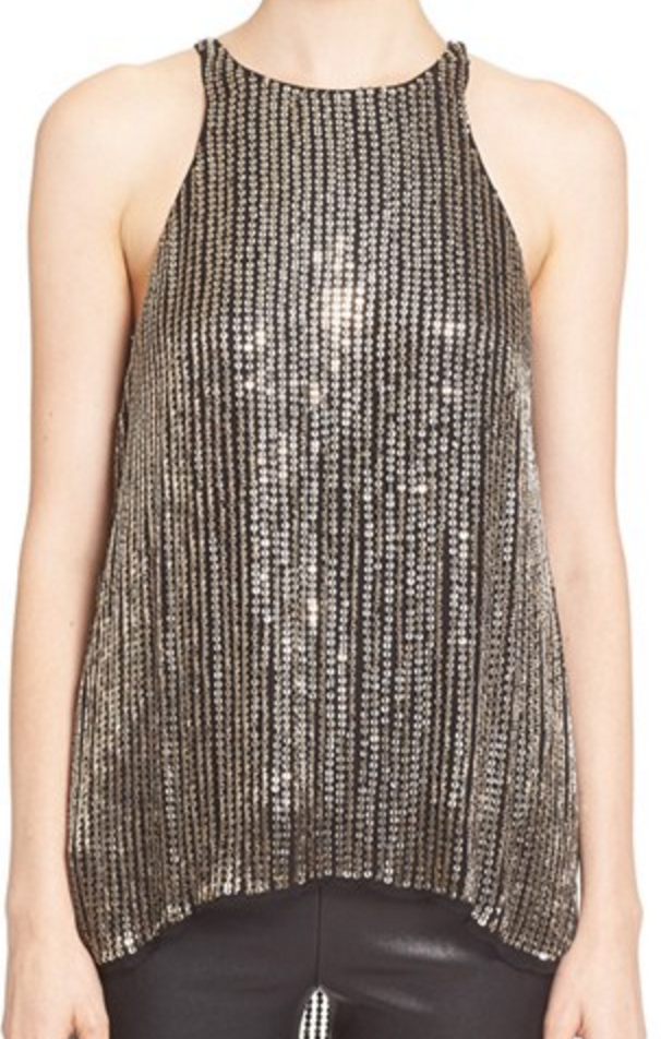 Photo from nordstrom.com (Parker)