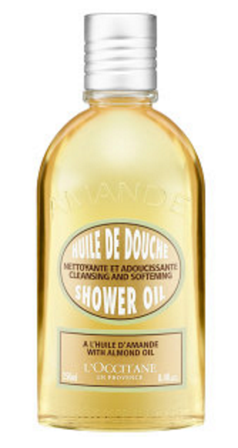 Photo from sephora.com (L'Occitane)