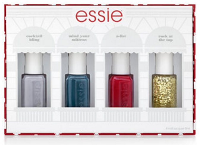 Photo from macys.com (essie)