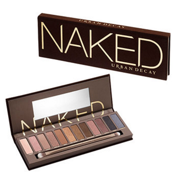 Photo from macys.com (Naked)