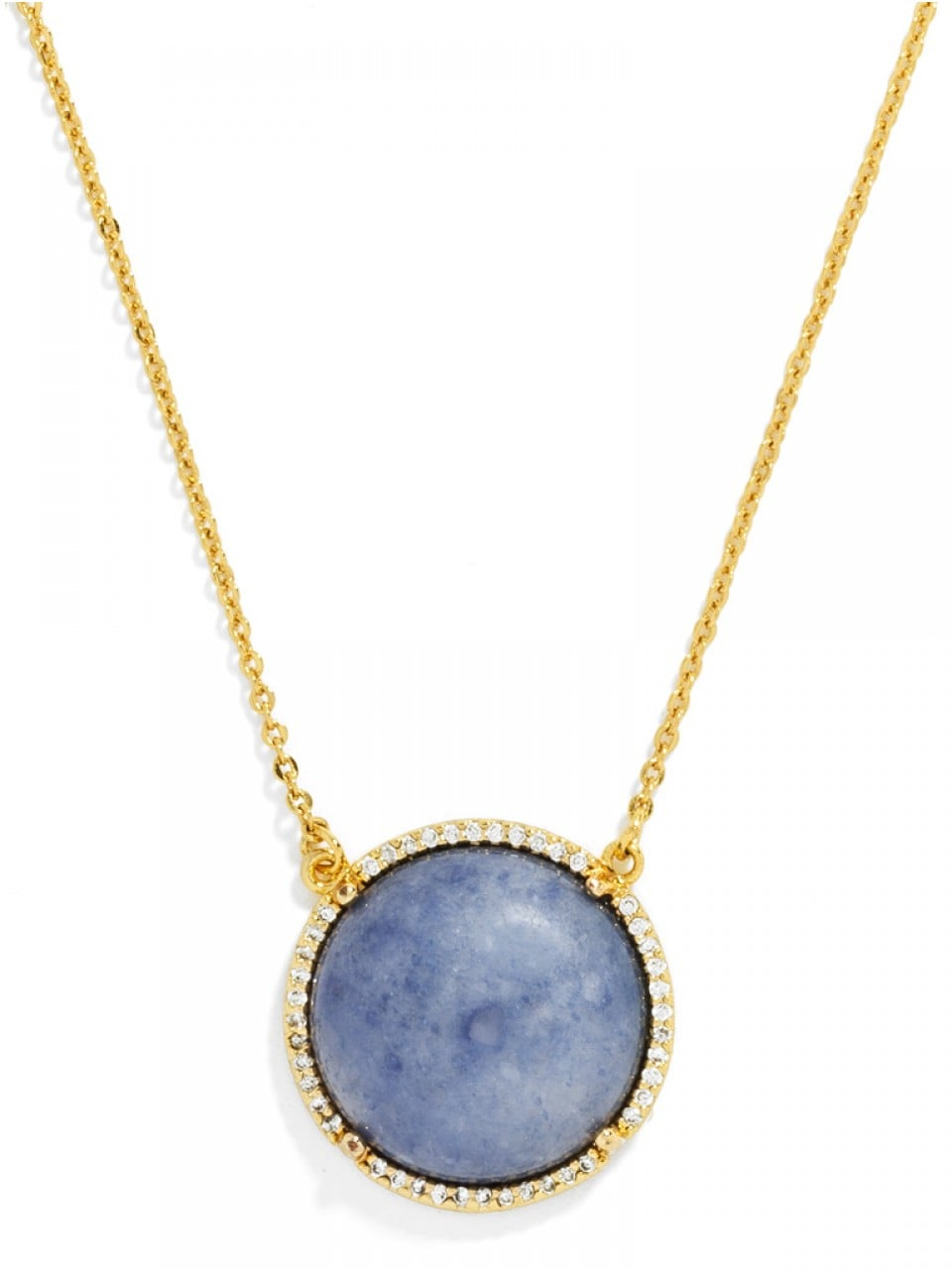 Photo from baublebar.com