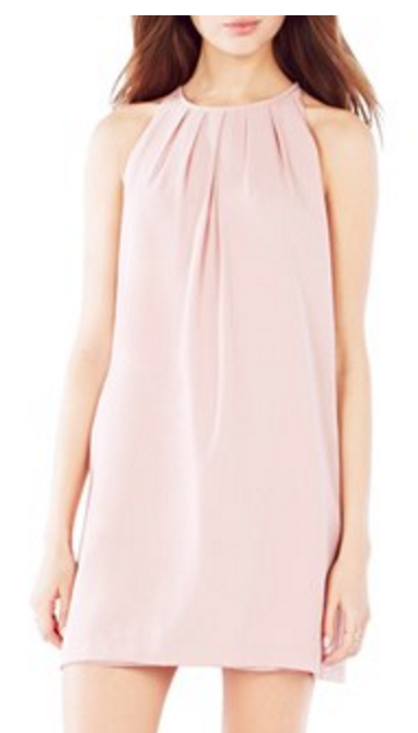 Photo from nordstrom.com (BCBG)