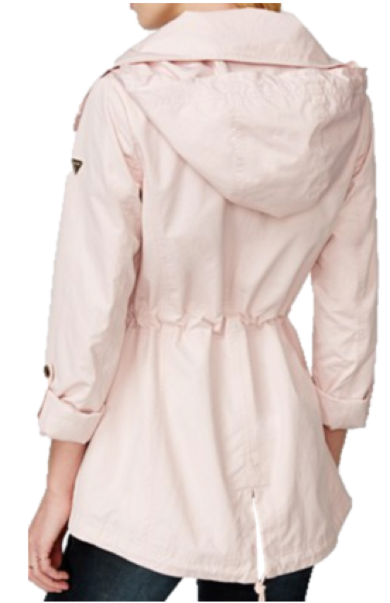 Photo from macys.com (Guess)