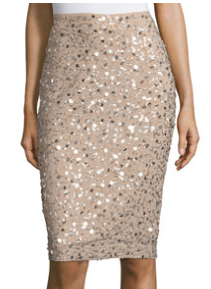 Photo from neimanmarcus.com