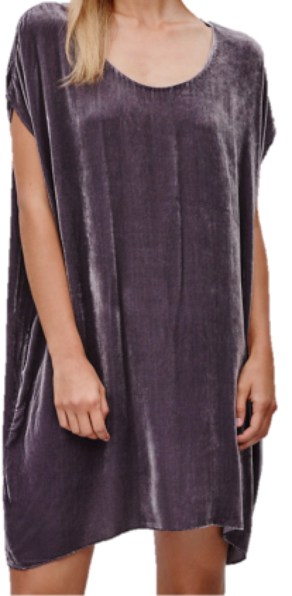 Photo from aritzia.com