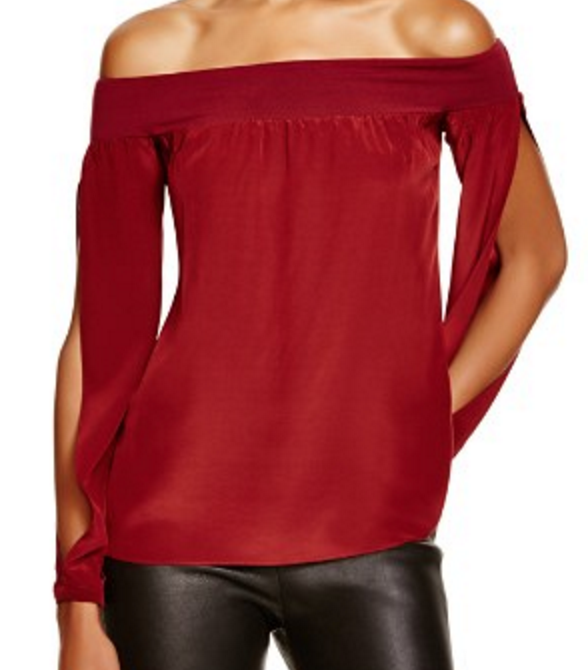 Photo from bloomingdales.com