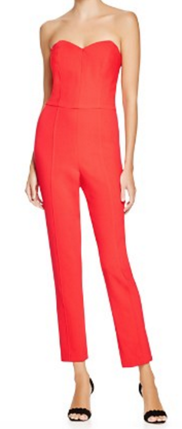Photo from bloomingdales.com (Trina Turk)
