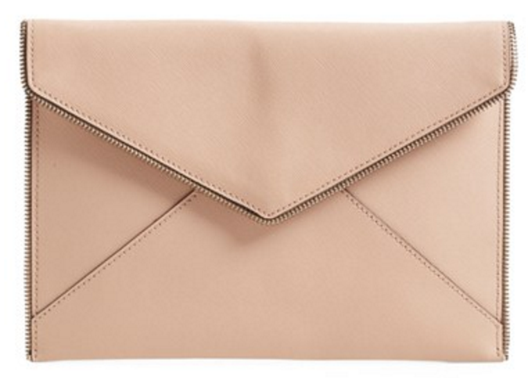 Photo from nordstrom.com (Rebecca Minkoff)