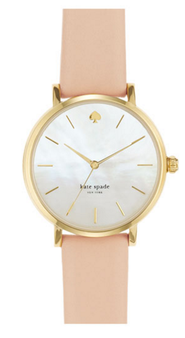 Photo from Nordstrom.com (Kate Spade)
