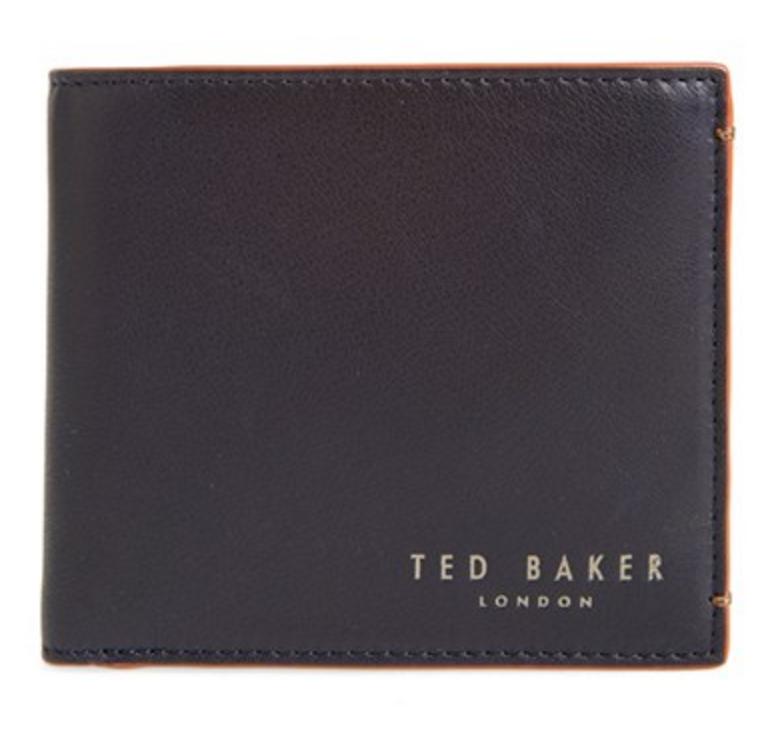 (Ted Baker)