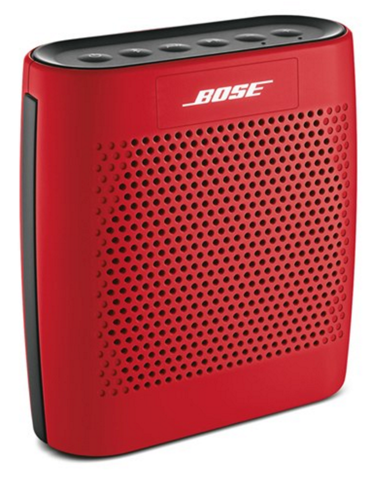 Photo from nordstrom.com (Bose)