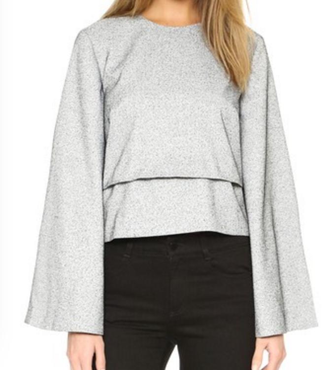 Photo from shopbop.com