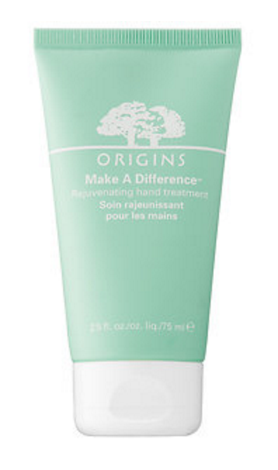 Photo from sephora.com (Origins)