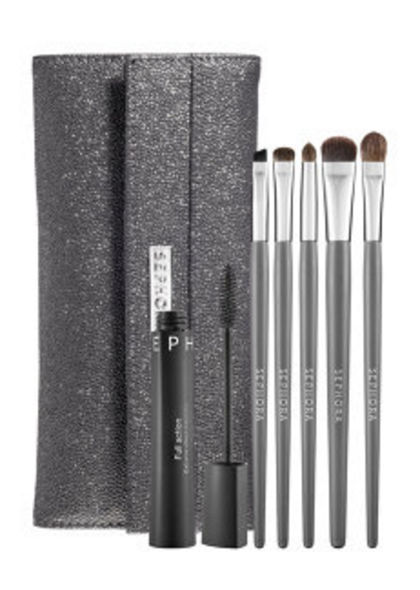 Photo from sephora.com