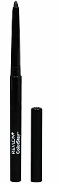 Photo from frugstore.co (Revlon eyeliner) $5.43