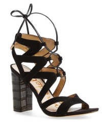 Photo from nordstrom.com (Sam Edelman)