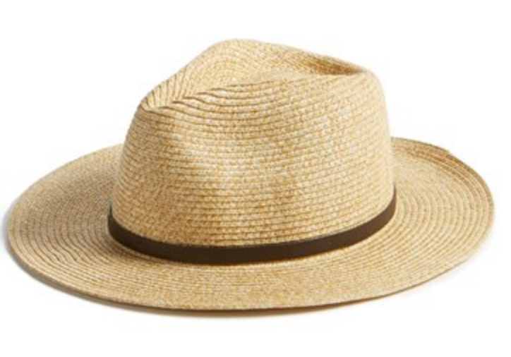 Photo from nordstrom.com (August Hat)