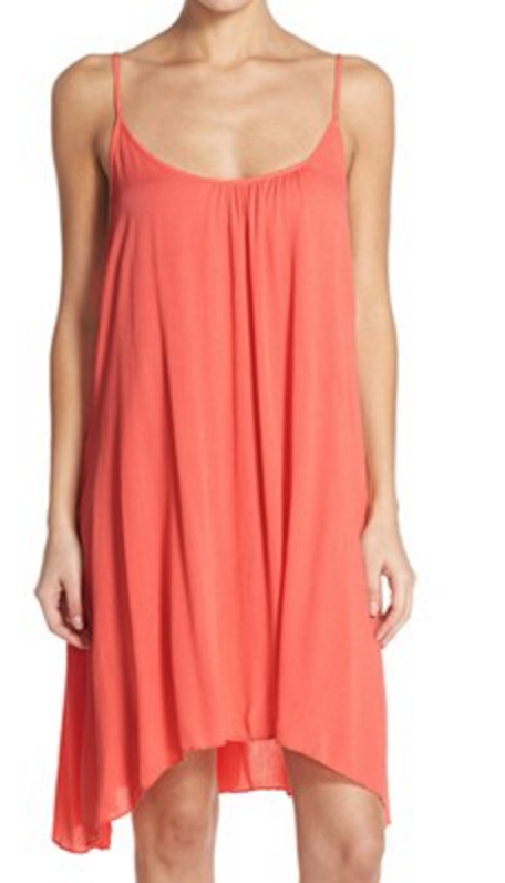 Photo from nordstrom.com (Elan)