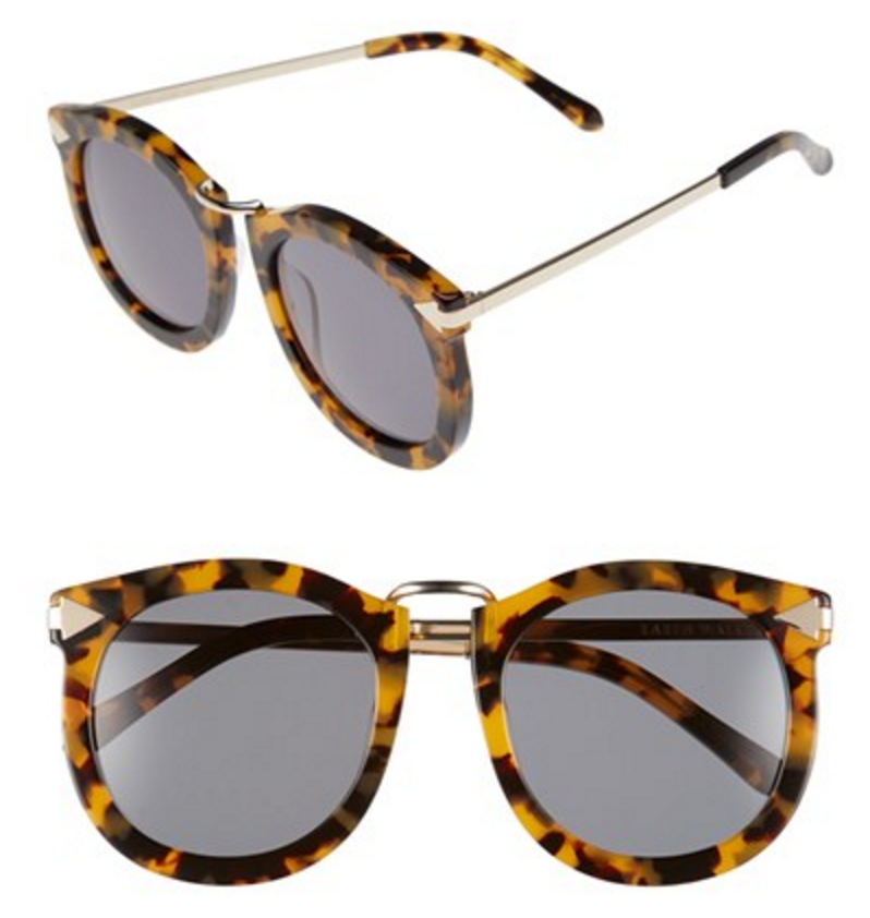 Photo from nordstrom.com (Karen Walker)