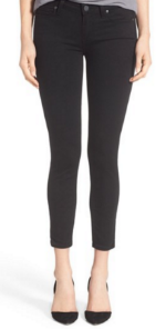 Photo from nordstrom.com (Paige denim)