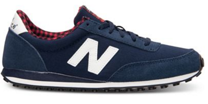 Photo from macys.com (New Balance)