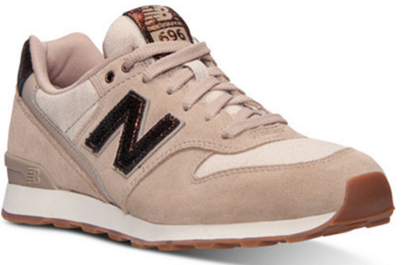 Photo fro macys.com (New Balance)