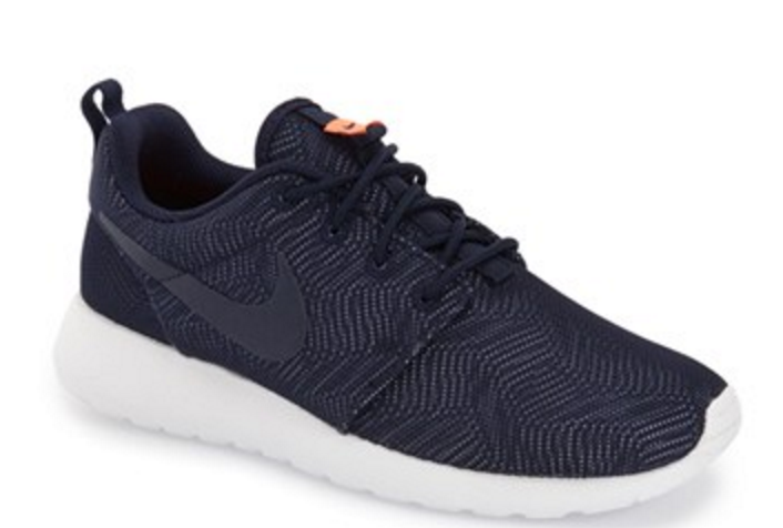 Photo from nordstrom.com (Nike