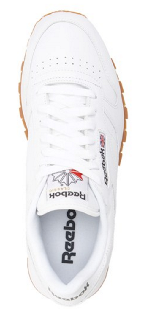 Photo from nordstom.com (reebok)