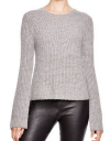 Photo from bloomingdales.com (Joie)