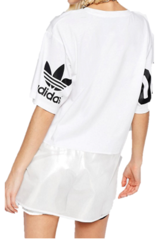 Photo from asos.com (Adidas)